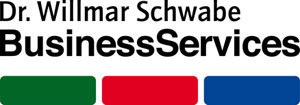 Dr. Willmar Schwabe Business Services